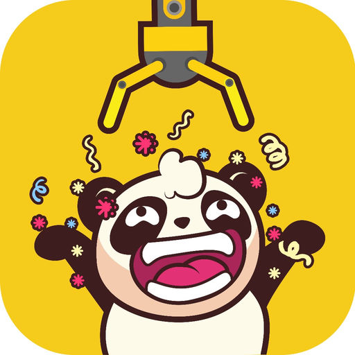 Claw Toys-Real Claw Machine-SocialPeta