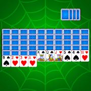 Spider-SocialPeta