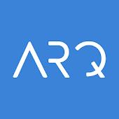 Your ARQ-SocialPeta