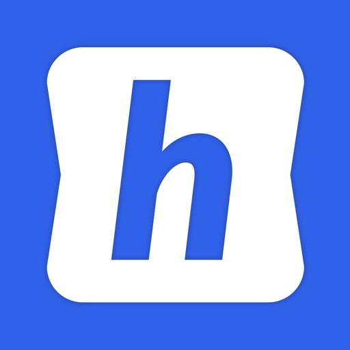 Hopper HQ-SocialPeta