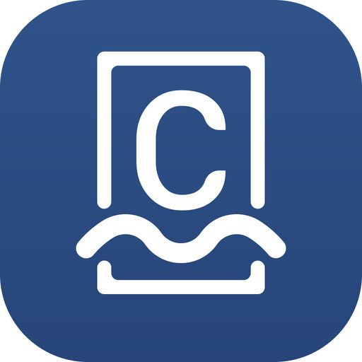 CM Capital-SocialPeta