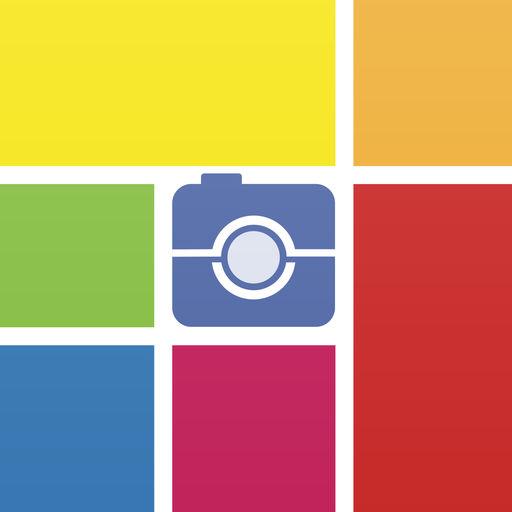 Albumii - ألبومي: Photo Albums-SocialPeta