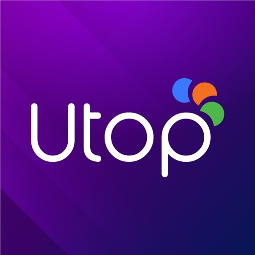 Utop-SocialPeta