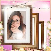 Photo Frames - Photo Editor-SocialPeta