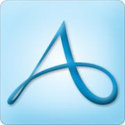Avamere-SocialPeta