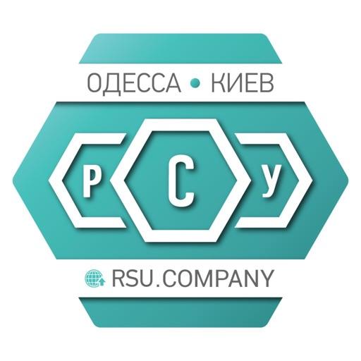 РСУ - Строительная компания-SocialPeta
