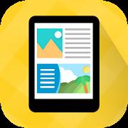 Ad Maker, Graphic Creator, Digital Marketing Tool-SocialPeta