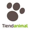 Tiendanimal - Mejor precio-SocialPeta