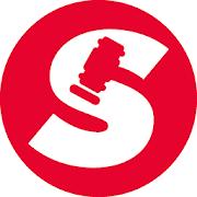 SubastaYa-SocialPeta