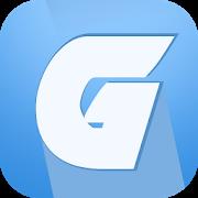 GravMe Digital Business Cards-SocialPeta