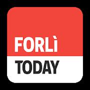 ForlìToday-SocialPeta