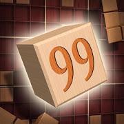 Woody 99 - Sudoku Block Puzzle - Free Mind Games-SocialPeta