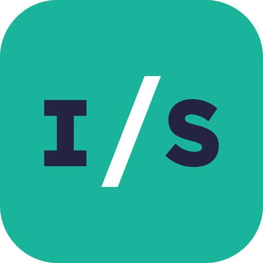 InvestSMART-SocialPeta