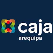 Caja Arequipa Móvil-SocialPeta