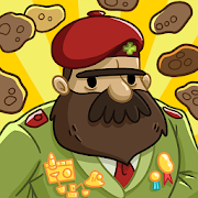 AdVenture Communist-SocialPeta