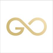 Goldex: Smart way to buy gold-SocialPeta