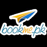 Bookme.pk-SocialPeta