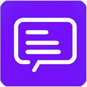 Rand Chat-SocialPeta
