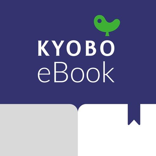 교보eBook - e세상의 모든 전자책-SocialPeta