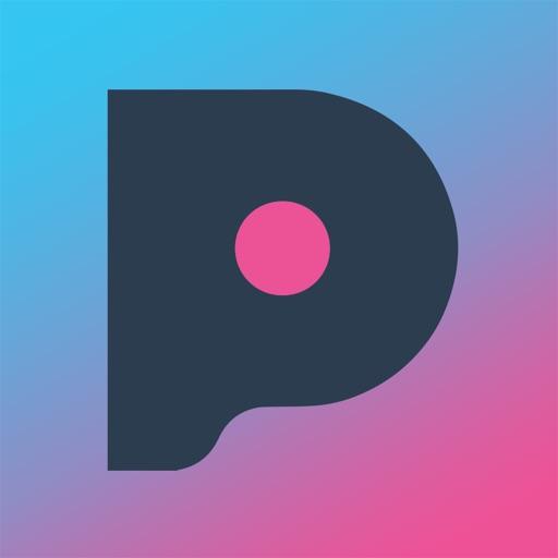 Popscord-SocialPeta
