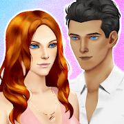Story Club: Play Together!-SocialPeta