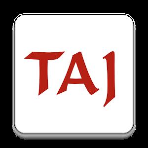 Taj Mahal Indian Restaurant-SocialPeta