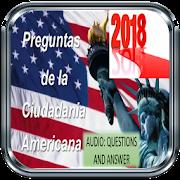 American Citizenship 2017-SocialPeta