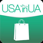 USAinUA shipping from USA, EU-SocialPeta