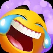 EmojiNation 2-SocialPeta
