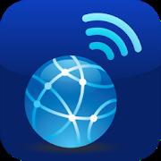 Webcast Studio-SocialPeta