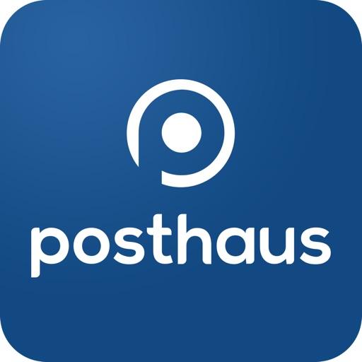 Posthaus-SocialPeta