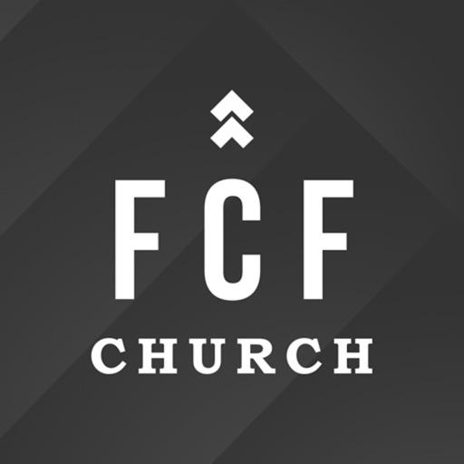 FCF Church App-SocialPeta