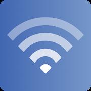 Express Wi-Fi by Facebook-SocialPeta