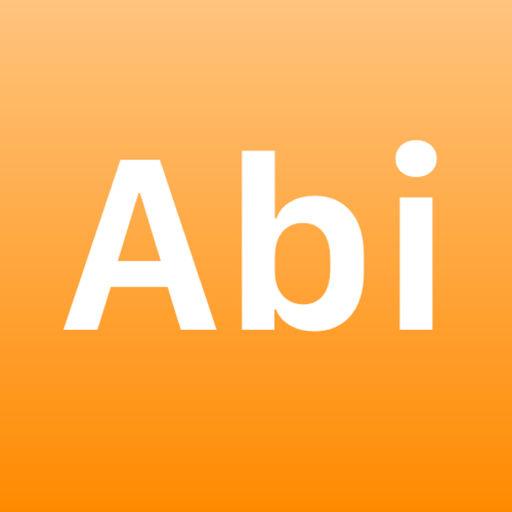 Abi-Planer-SocialPeta