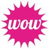 Wowcher-SocialPeta