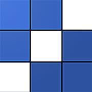 Sudoku Block - Puzzle Game-SocialPeta