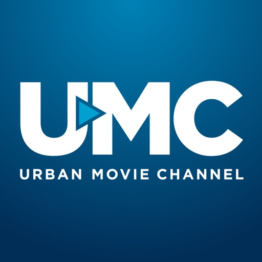 UMC: Best in Black Film & TV-SocialPeta