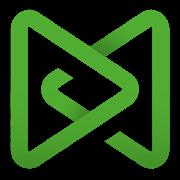 Momenzo: The Real Estate Video App-SocialPeta