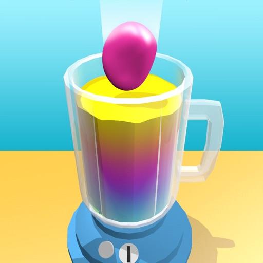 Ready to Drink! - Cool game-SocialPeta