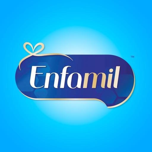 Enfamil Family Beginnings®-SocialPeta