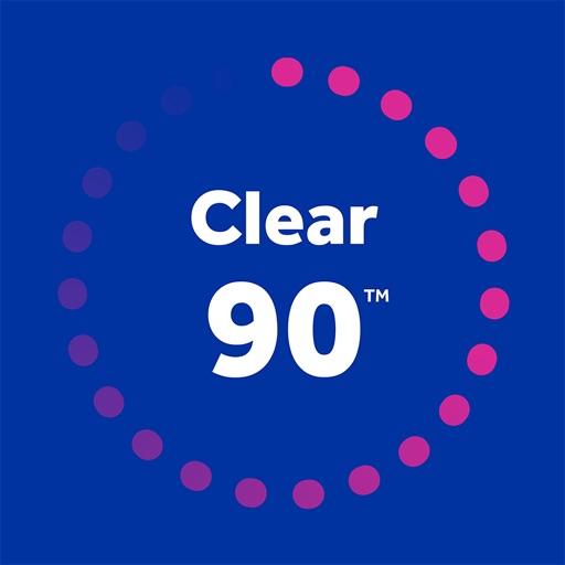 Clear90™-SocialPeta