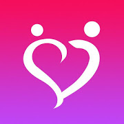 Begin Live-SocialPeta