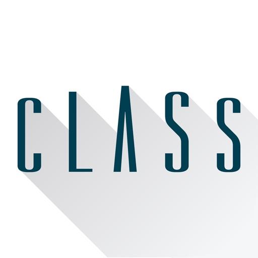 Class Bienes Raices-SocialPeta