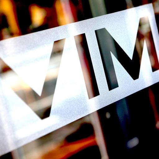 VIM Fitness-SocialPeta