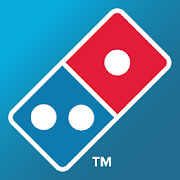Dominos MX-SocialPeta