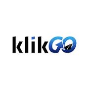 KlikGO: Transportasi, Multi Layanan  Sosial Media-SocialPeta