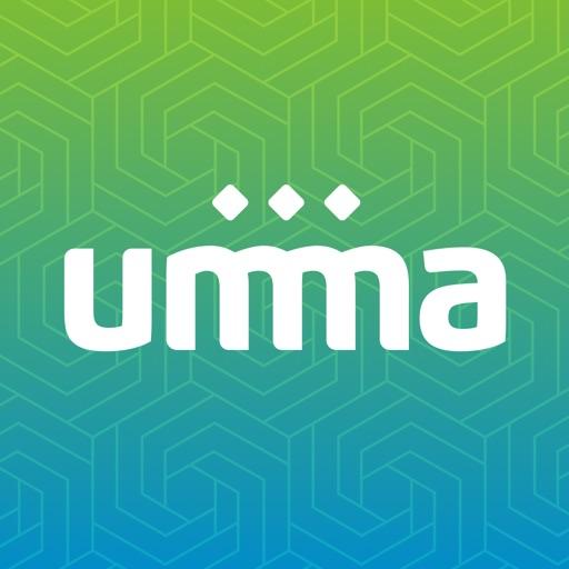 umma - Daily Muslim Content-SocialPeta