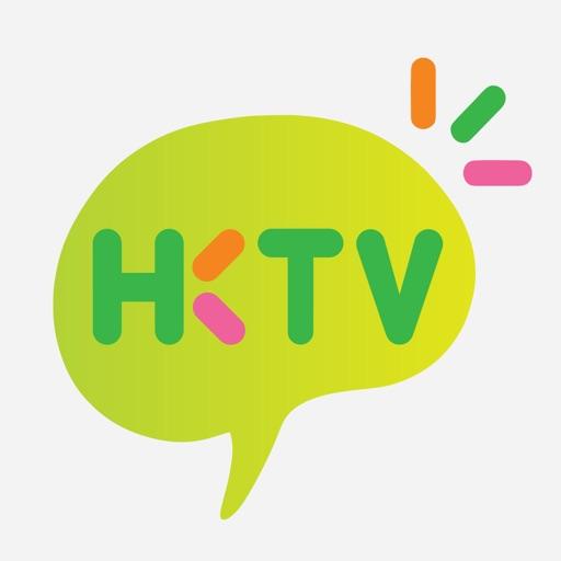 HKTVmall – 網上購物-SocialPeta