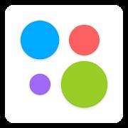 Авито: авто, работа, новостройки, услуги, вещи-SocialPeta