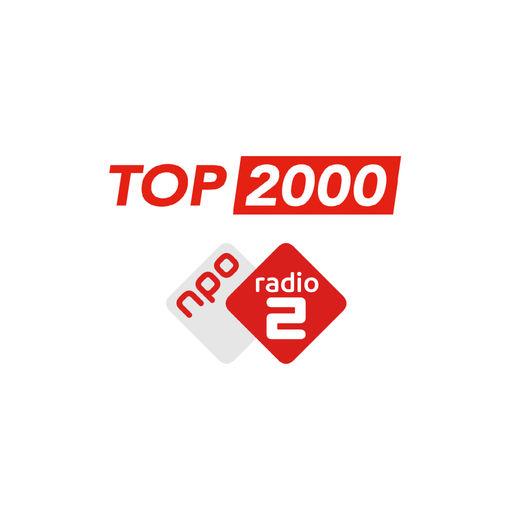 NPO Radio 2 - Top 2000-SocialPeta
